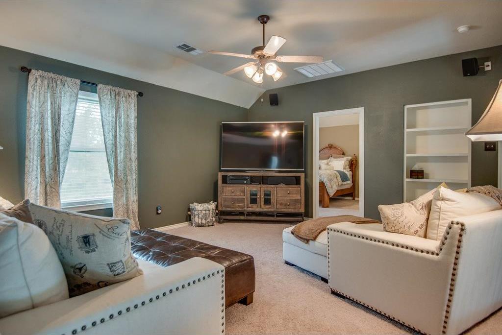 Sold Property | 1914 Jesse Way Corinth, Texas 76210 24