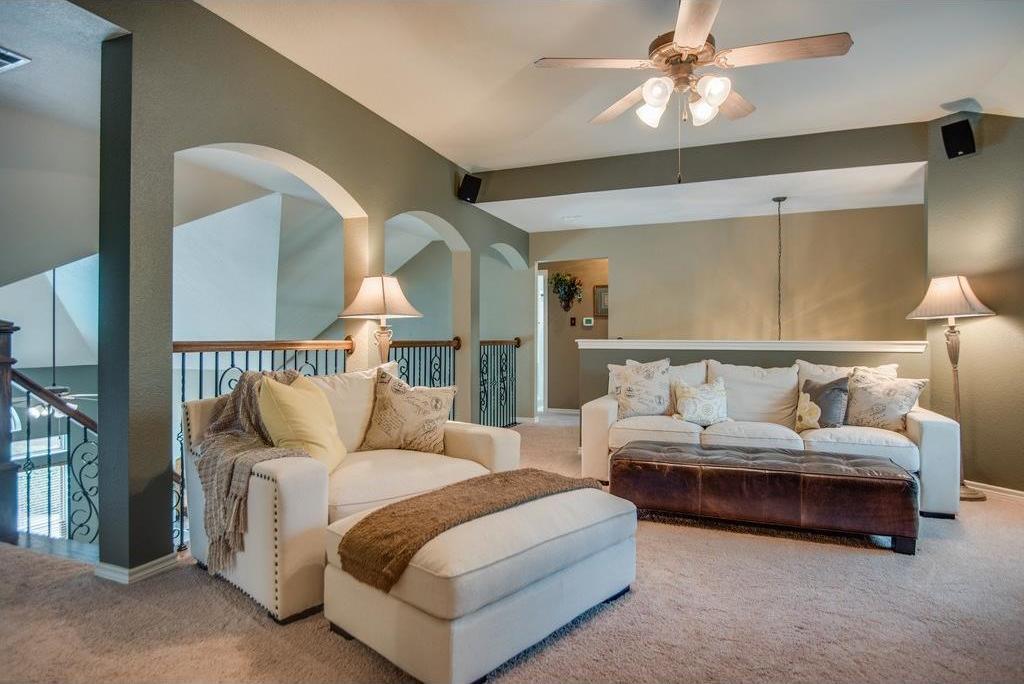 Sold Property | 1914 Jesse Way Corinth, Texas 76210 25