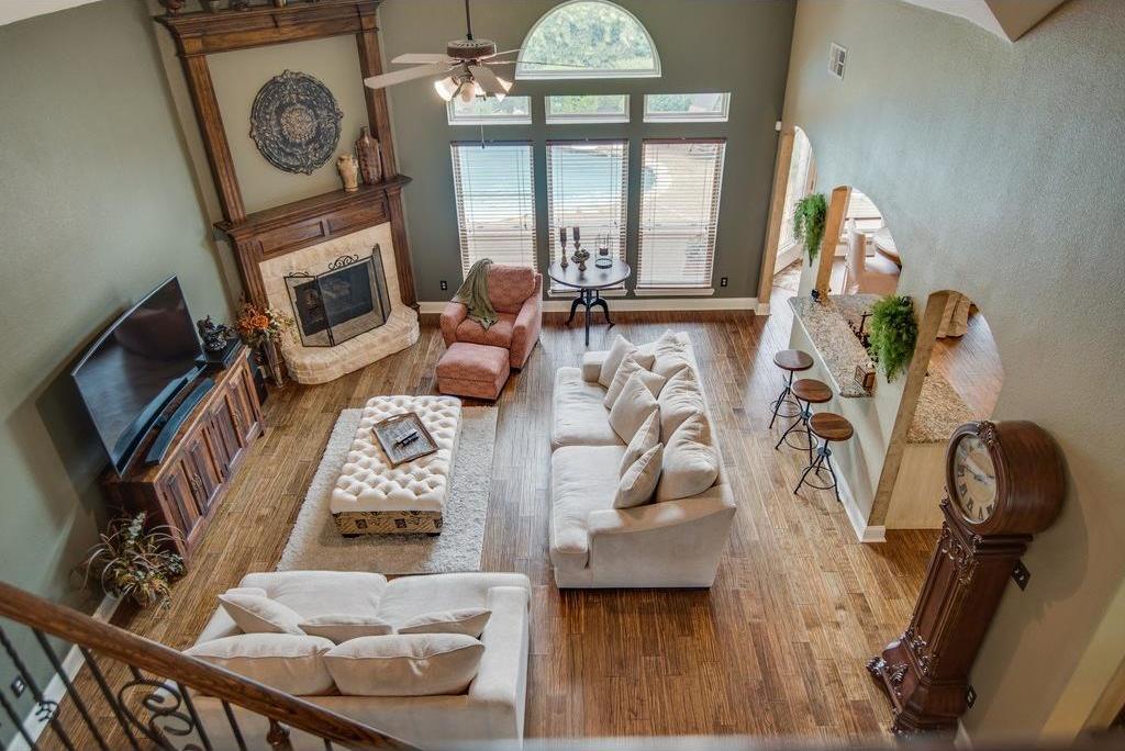 Sold Property | 1914 Jesse Way Corinth, Texas 76210 26