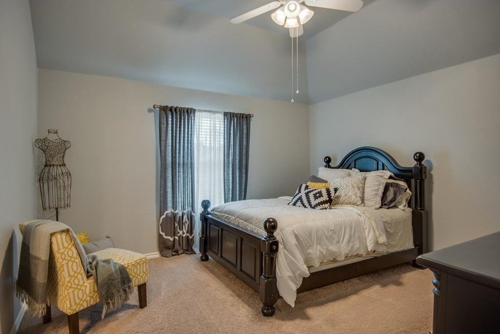 Sold Property | 1914 Jesse Way Corinth, Texas 76210 27