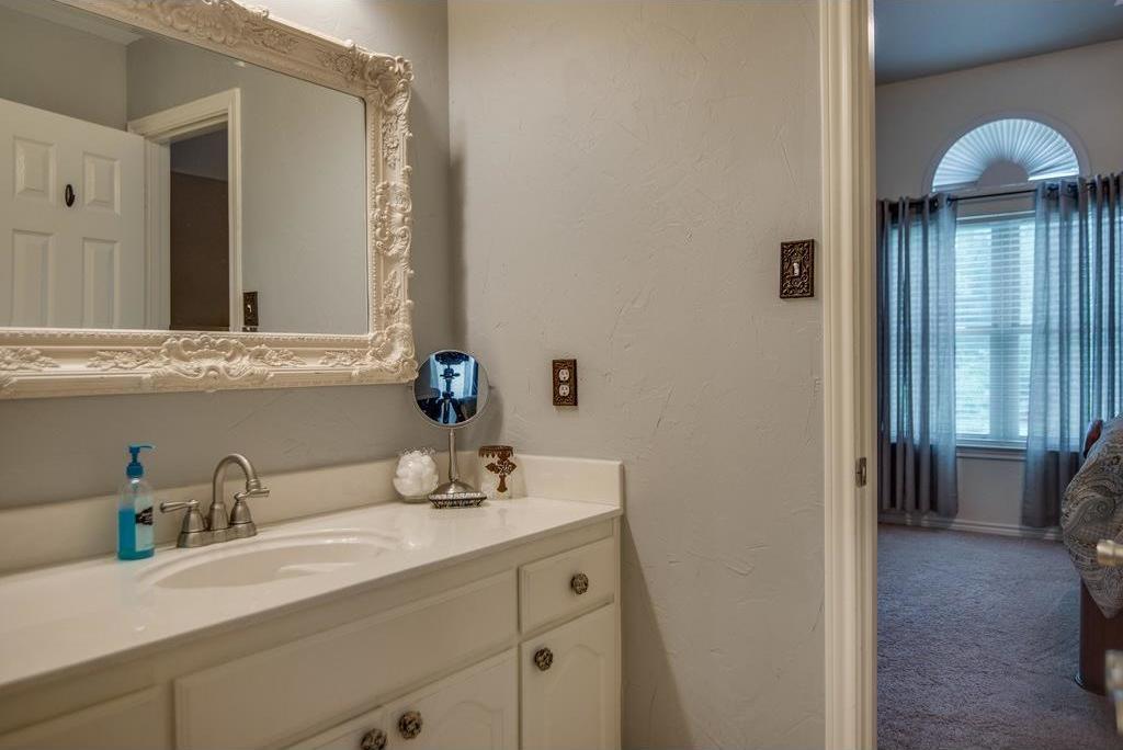 Sold Property | 1914 Jesse Way Corinth, Texas 76210 28