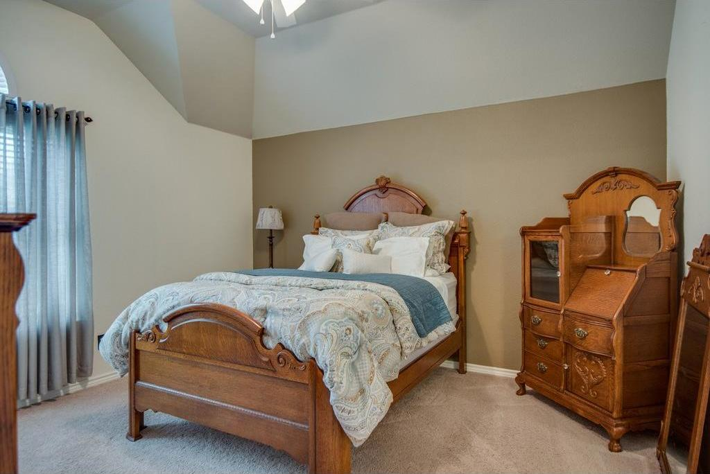 Sold Property | 1914 Jesse Way Corinth, Texas 76210 29