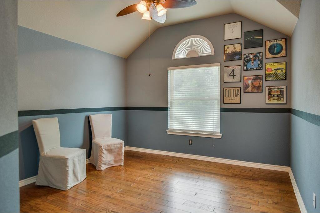 Sold Property | 1914 Jesse Way Corinth, Texas 76210 30