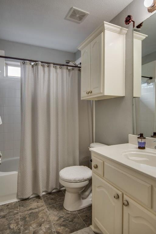 Sold Property | 1914 Jesse Way Corinth, Texas 76210 31