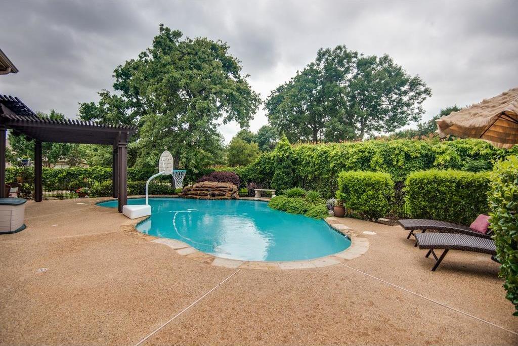 Sold Property | 1914 Jesse Way Corinth, Texas 76210 32
