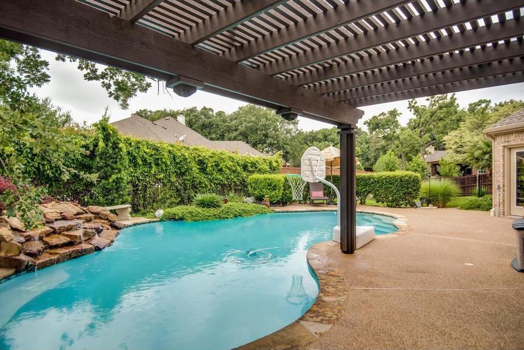 Sold Property | 1914 Jesse Way Corinth, Texas 76210 33