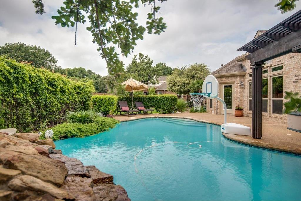Sold Property | 1914 Jesse Way Corinth, Texas 76210 34