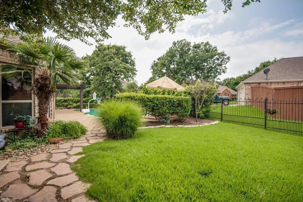 Sold Property | 1914 Jesse Way Corinth, Texas 76210 35
