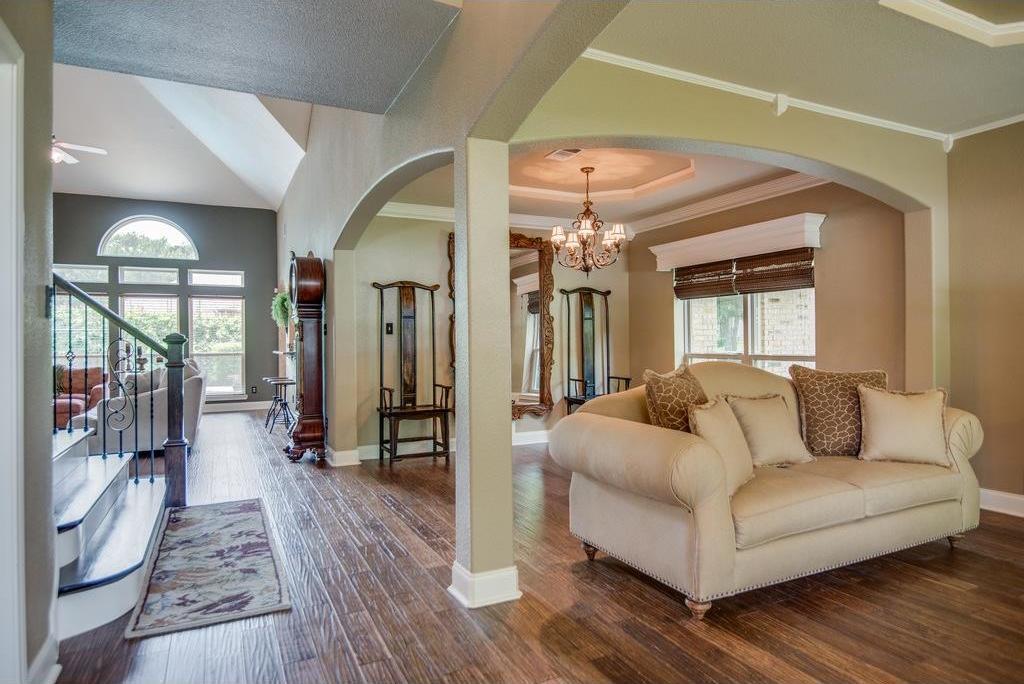 Sold Property | 1914 Jesse Way Corinth, Texas 76210 4