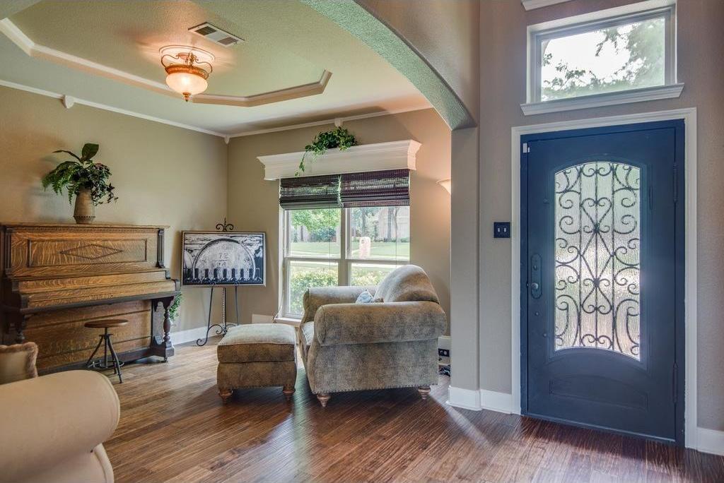 Sold Property | 1914 Jesse Way Corinth, Texas 76210 5