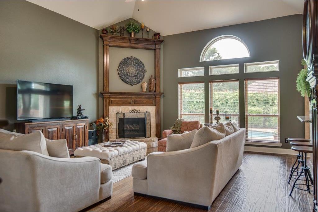 Sold Property | 1914 Jesse Way Corinth, Texas 76210 6
