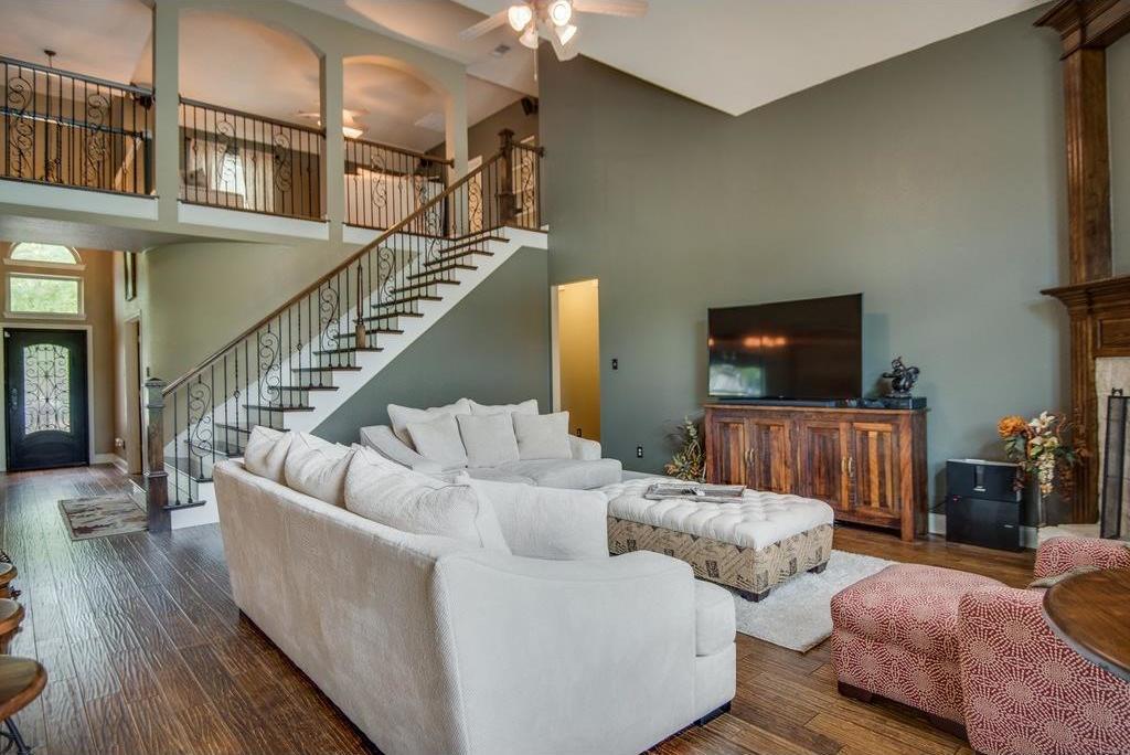 Sold Property | 1914 Jesse Way Corinth, Texas 76210 8