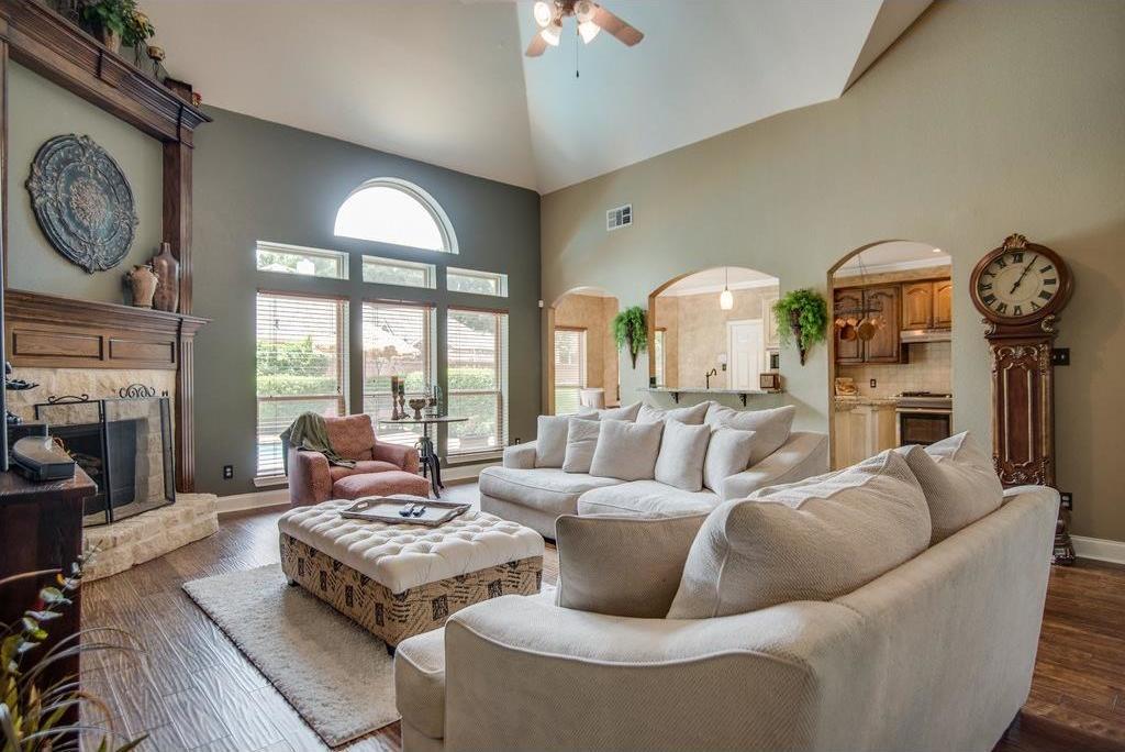 Sold Property | 1914 Jesse Way Corinth, Texas 76210 9