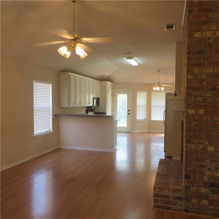 Sold Property | 4612 Birchbend Lane Fort Worth, Texas 76137 2