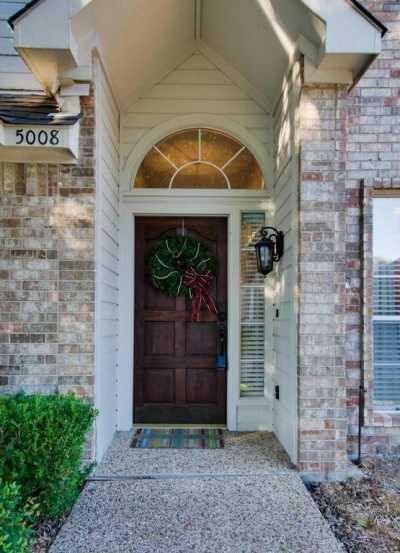 Sold Property | 5008 Bryn Mawr Drive McKinney, Texas 75070 1