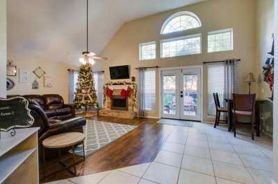 Sold Property | 5008 Bryn Mawr Drive McKinney, Texas 75070 10