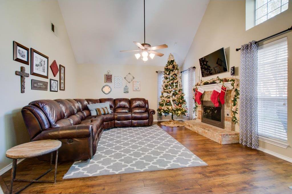 Sold Property | 5008 Bryn Mawr Drive McKinney, Texas 75070 11
