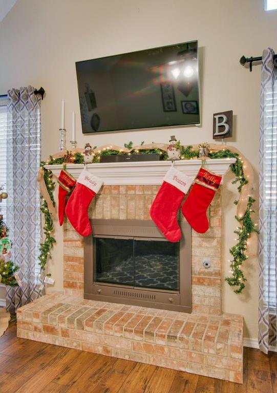 Sold Property | 5008 Bryn Mawr Drive McKinney, Texas 75070 12