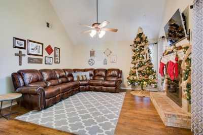 Sold Property | 5008 Bryn Mawr Drive McKinney, Texas 75070 13