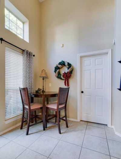 Sold Property | 5008 Bryn Mawr Drive McKinney, Texas 75070 14