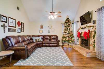 Sold Property | 5008 Bryn Mawr Drive McKinney, Texas 75070 15