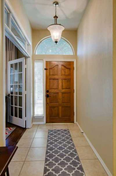 Sold Property | 5008 Bryn Mawr Drive McKinney, Texas 75070 16