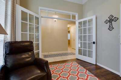 Sold Property | 5008 Bryn Mawr Drive McKinney, Texas 75070 17