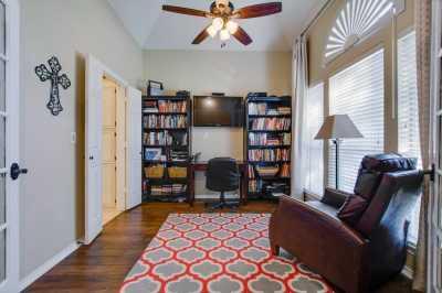 Sold Property | 5008 Bryn Mawr Drive McKinney, Texas 75070 18