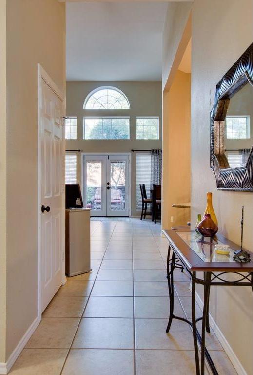Sold Property | 5008 Bryn Mawr Drive McKinney, Texas 75070 2