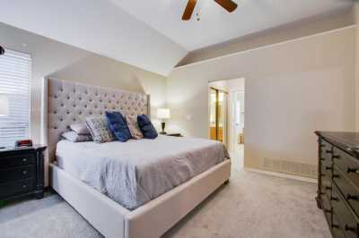 Sold Property | 5008 Bryn Mawr Drive McKinney, Texas 75070 20