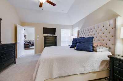 Sold Property | 5008 Bryn Mawr Drive McKinney, Texas 75070 21