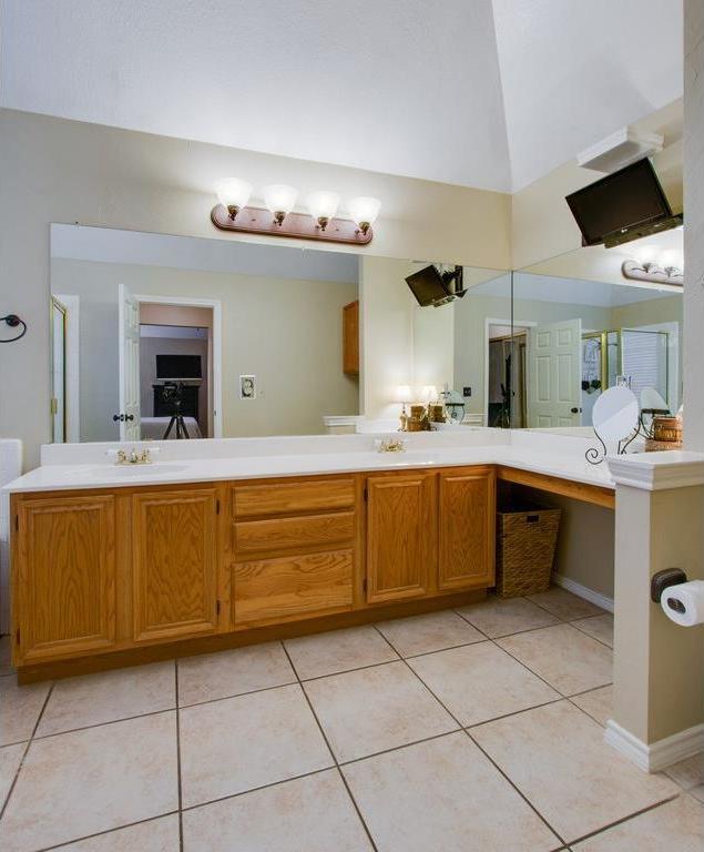 Sold Property | 5008 Bryn Mawr Drive McKinney, Texas 75070 22