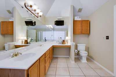 Sold Property | 5008 Bryn Mawr Drive McKinney, Texas 75070 23