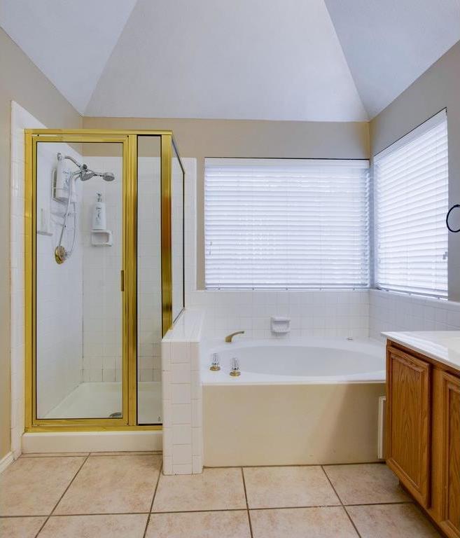 Sold Property | 5008 Bryn Mawr Drive McKinney, Texas 75070 24