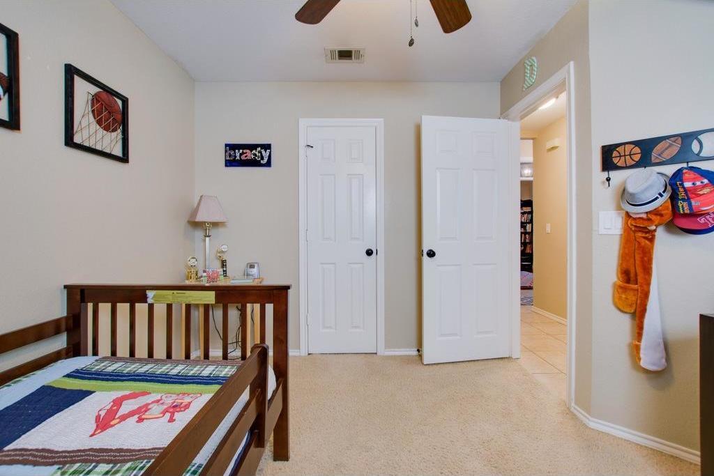 Sold Property | 5008 Bryn Mawr Drive McKinney, Texas 75070 26