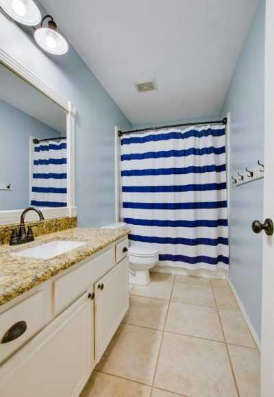 Sold Property | 5008 Bryn Mawr Drive McKinney, Texas 75070 27