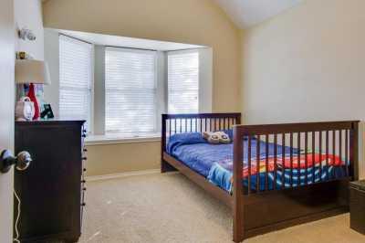 Sold Property | 5008 Bryn Mawr Drive McKinney, Texas 75070 28