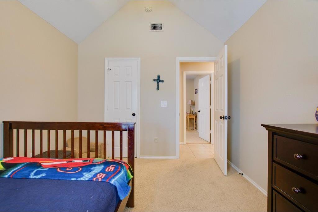 Sold Property | 5008 Bryn Mawr Drive McKinney, Texas 75070 29