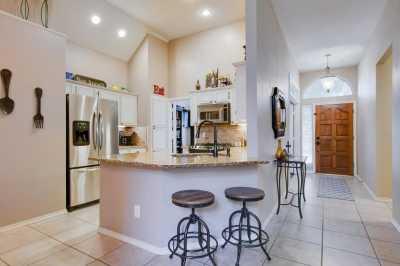 Sold Property | 5008 Bryn Mawr Drive McKinney, Texas 75070 3