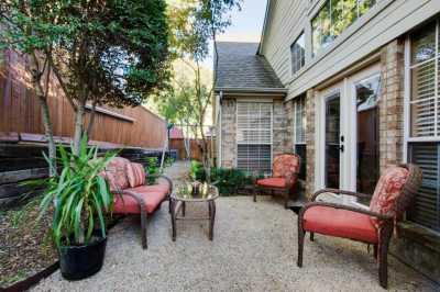 Sold Property | 5008 Bryn Mawr Drive McKinney, Texas 75070 30