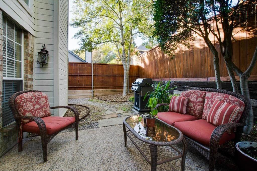 Sold Property | 5008 Bryn Mawr Drive McKinney, Texas 75070 31