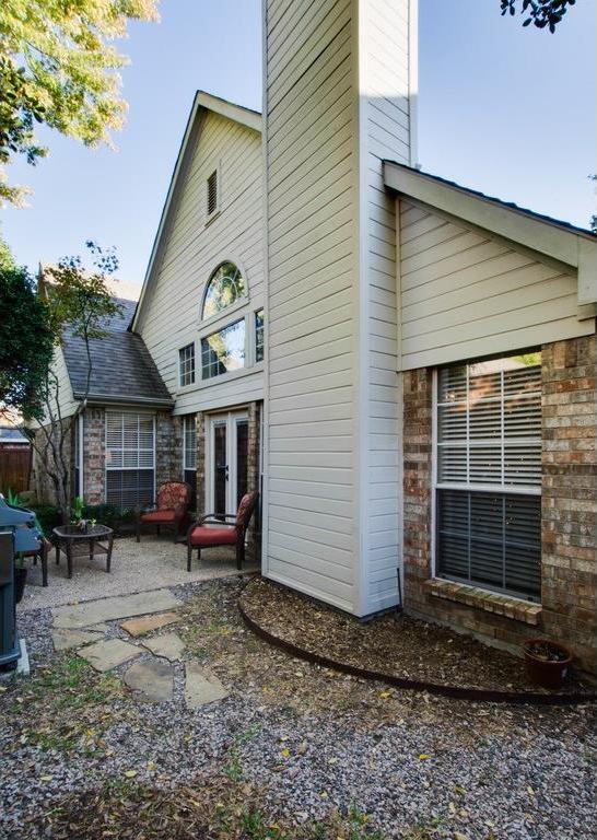 Sold Property | 5008 Bryn Mawr Drive McKinney, Texas 75070 32