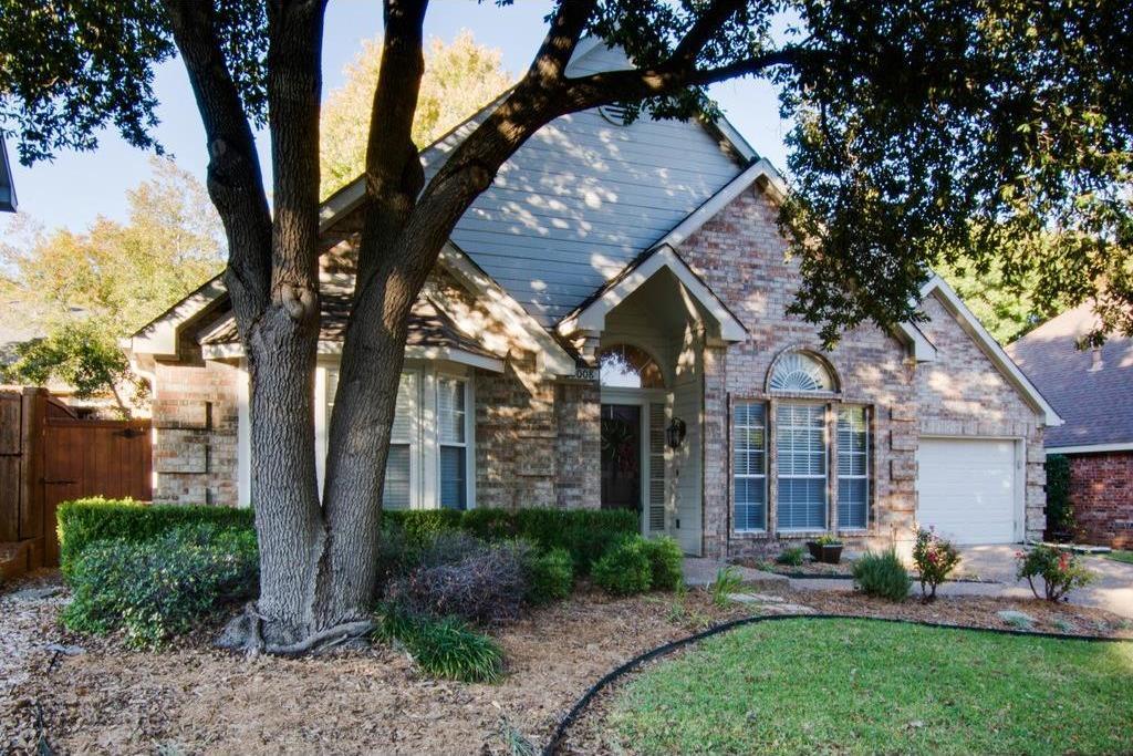 Sold Property | 5008 Bryn Mawr Drive McKinney, Texas 75070 34
