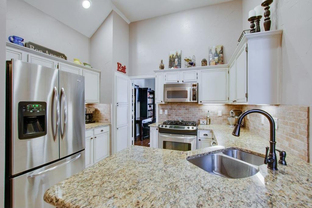 Sold Property | 5008 Bryn Mawr Drive McKinney, Texas 75070 4