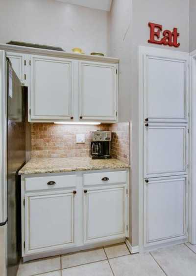 Sold Property | 5008 Bryn Mawr Drive McKinney, Texas 75070 6