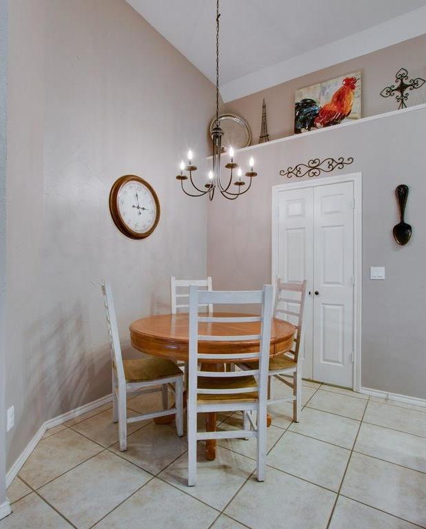 Sold Property | 5008 Bryn Mawr Drive McKinney, Texas 75070 8