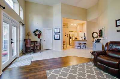 Sold Property | 5008 Bryn Mawr Drive McKinney, Texas 75070 9