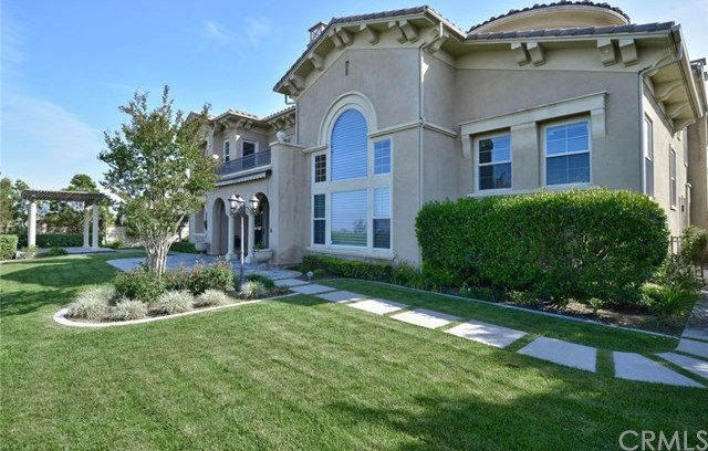 Active | 16665 Catena Drive Chino Hills, CA 91709 63