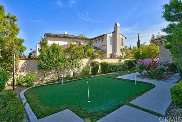 Active | 16665 Catena Drive Chino Hills, CA 91709 64