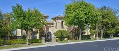 Active | 16665 Catena Drive Chino Hills, CA 91709 4